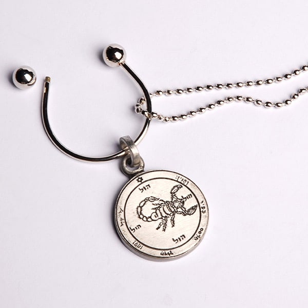 Key-holder-with-Pewter-Seal-for-Inc--Chain---Recuperation2