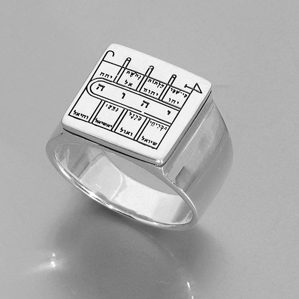 Paths-clearing-SQ-Ring-silver-seal