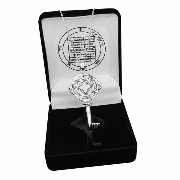 Victorious-key-silver-Seal-+-chain-(925)2