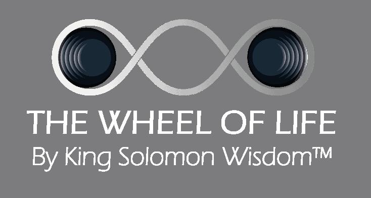 King Solomon Seals By KING SOLOMON WISDOM™
